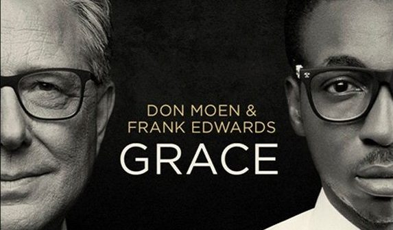 download-free-gospel-song-don-moen-frank-edwards-alone.jpg